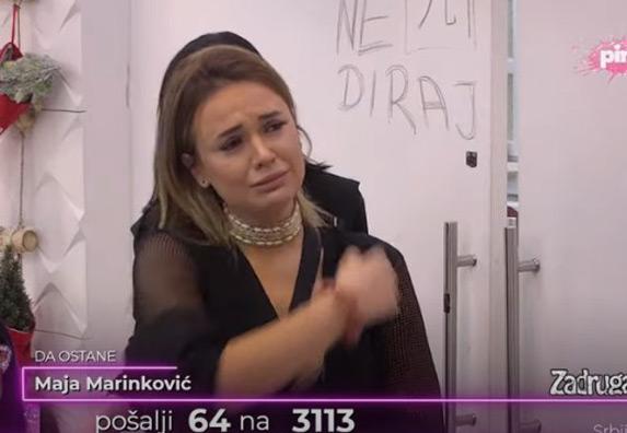 Ivana Marinković