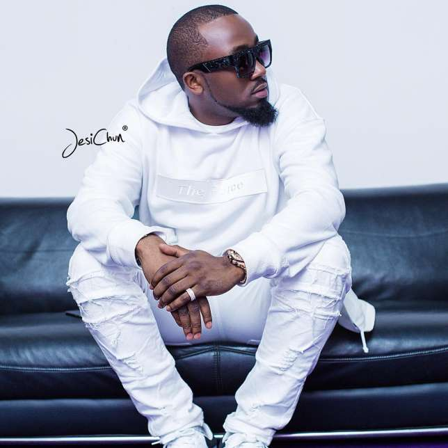 Image result for Ice Prince,