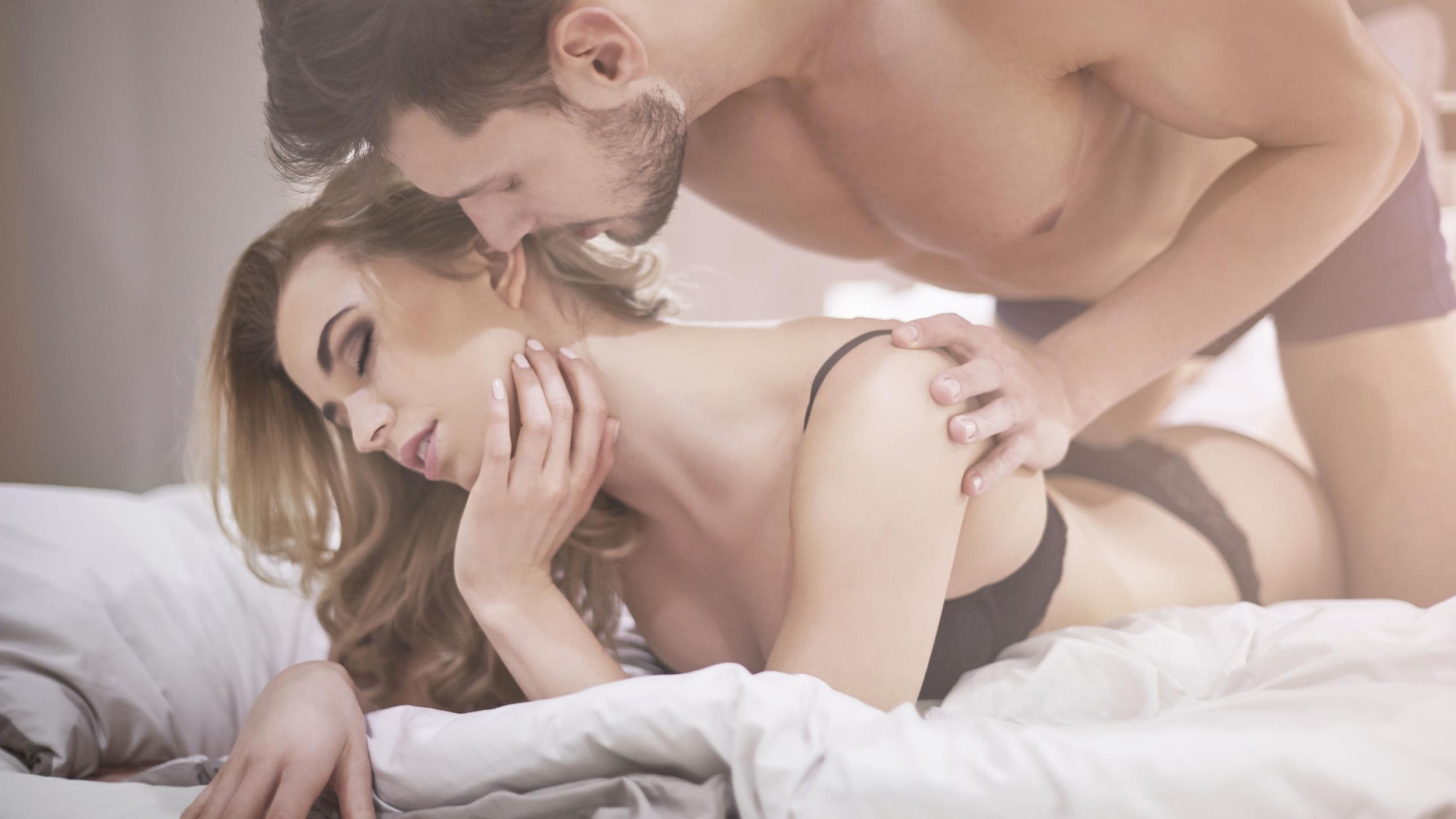 duży penis na mężczyznach małe nastolatki nagie fotki