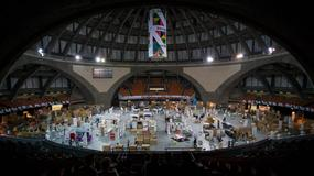 Wroclove Design: Znamy laureatów konkursu Design – Open Space