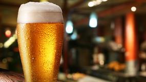 Smakuj piwo wszystkimi zmysłami