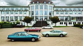 Nowy Auto Świat Classic już w sprzedaży!