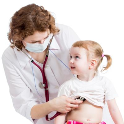 Ne radite bris ako je dete dobro raspoloženo , lepo jede i nema temperaturu