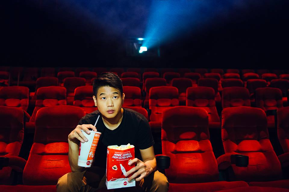 4. Ki Hong Lee (foto: Melly Lee Photography)