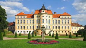 Wielkopolskie - największe atrakcje