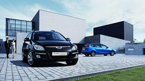 Nowe promocje w salonach Hyundaia