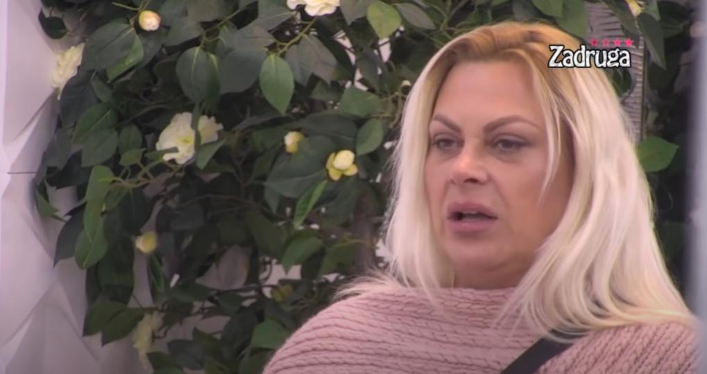 Marija Kulić donela DRASTIČNU ODLUKU: Gledaoci i Miljana u šoku!