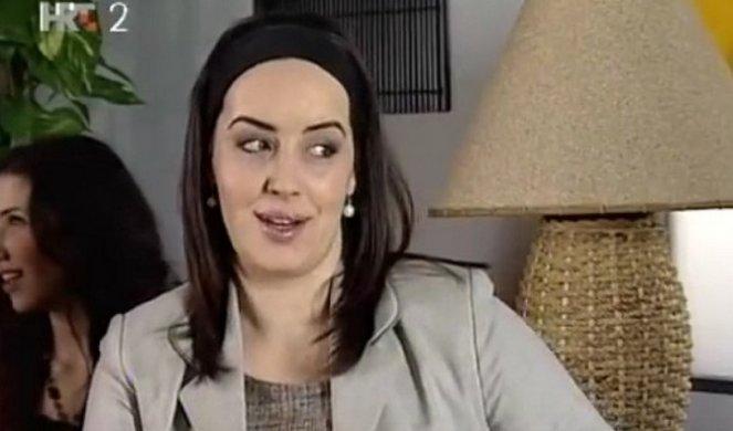 Maja Noveljić