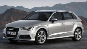 Sprzedaż nowych samochodów w Europie - luty 2015 r.