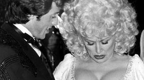 Dolly Parton kończy 70 lat. Zobacz, jak piosenkarka wyglądała w młodości!