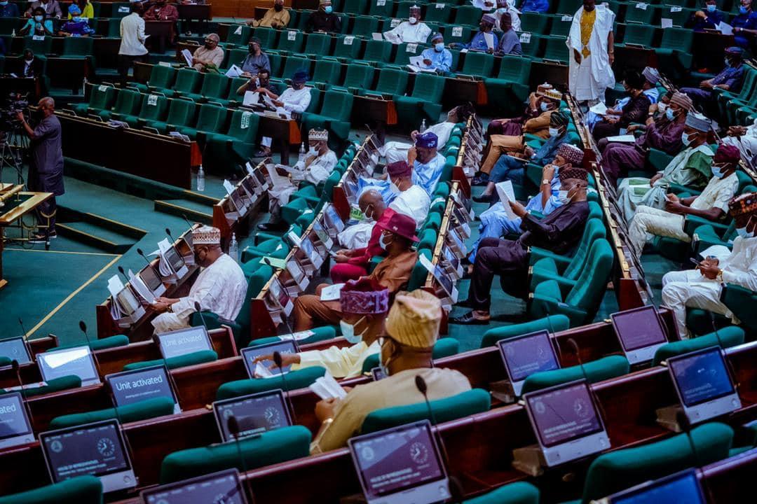 Reps want N1m fine for hospitals failing to report gunshot patients   Pulse  Nigeria