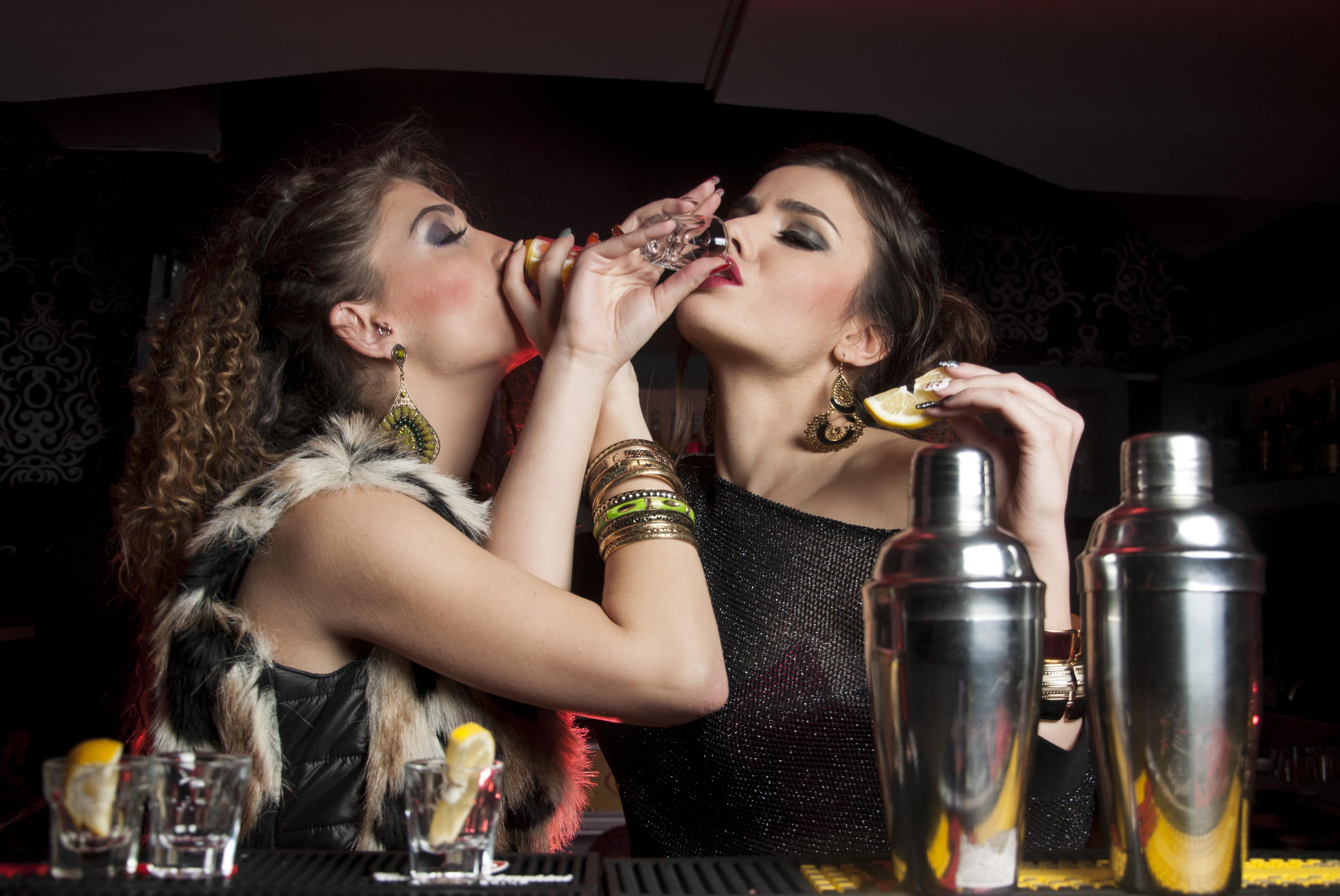 Картинки для подруги пить