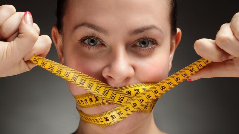Ile mozna schudnac na głodówce przez tydzien ? - sunela.eu -