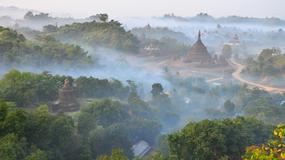 10 mało popularnych miejsc w Azji, które warto odwiedzić [GALERIA]