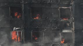JEZIVI POŽAR U 20 SLIKA Vatra, dim, panika, smrt i 600 ljudi koji su za sat vremena postali BESKUĆNICI (FOTO)