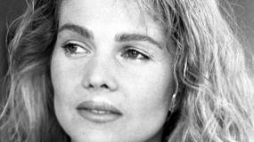 Pamiętacie Katarzynę Butowtt? Słynna polska modelka kończy 60 lat