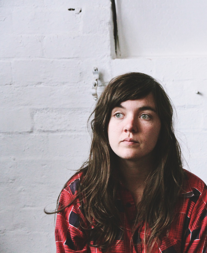 6. Courtney Barnett –