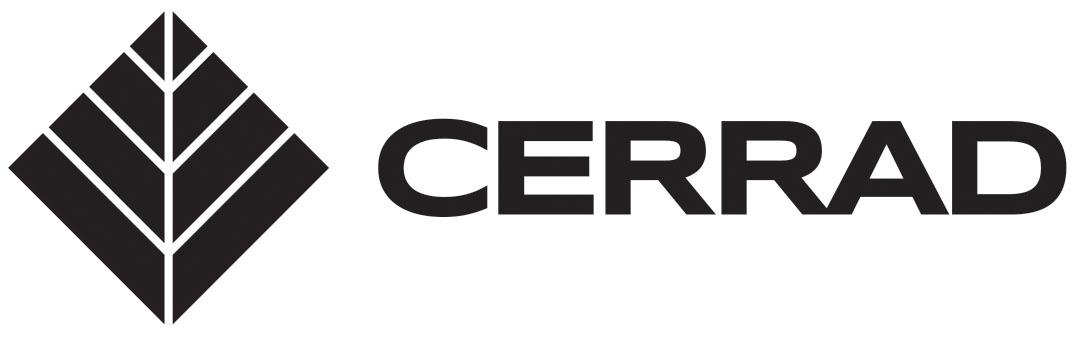 CERRAD - Inwestycje podstawą rozwoju