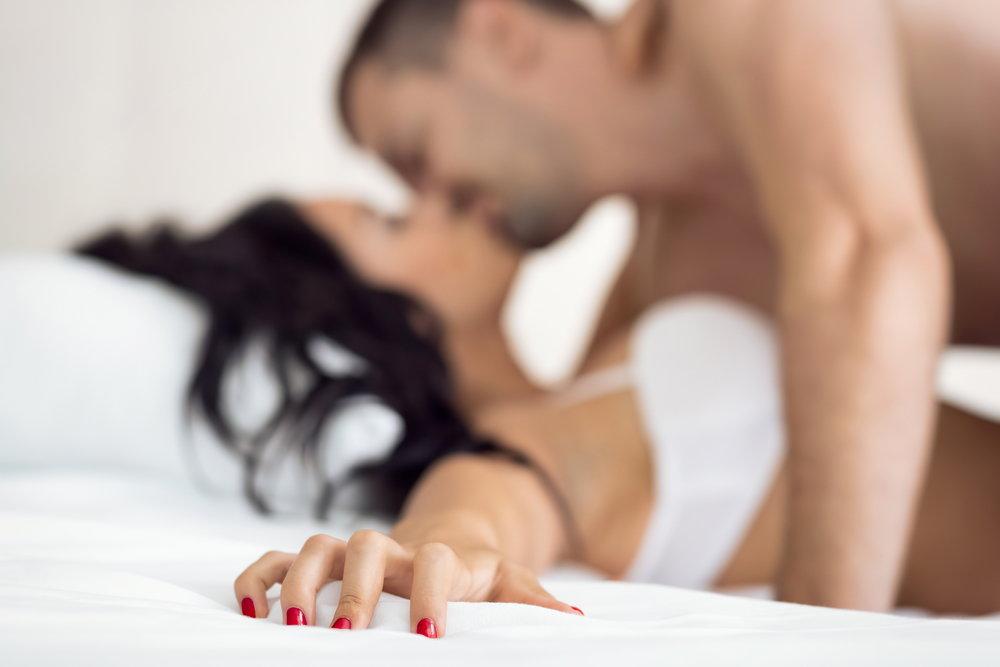 bolesny kobiecy orgazm darmowe filmy porno gang bang