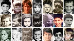 POGODITE KO JE KO! Ovako su srpski političari izgledali kada su BILI MALI