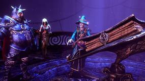 Trine 3: The Artifacts of Power - już graliśmy. Piękna platformówka zyskała trzeci wymiar