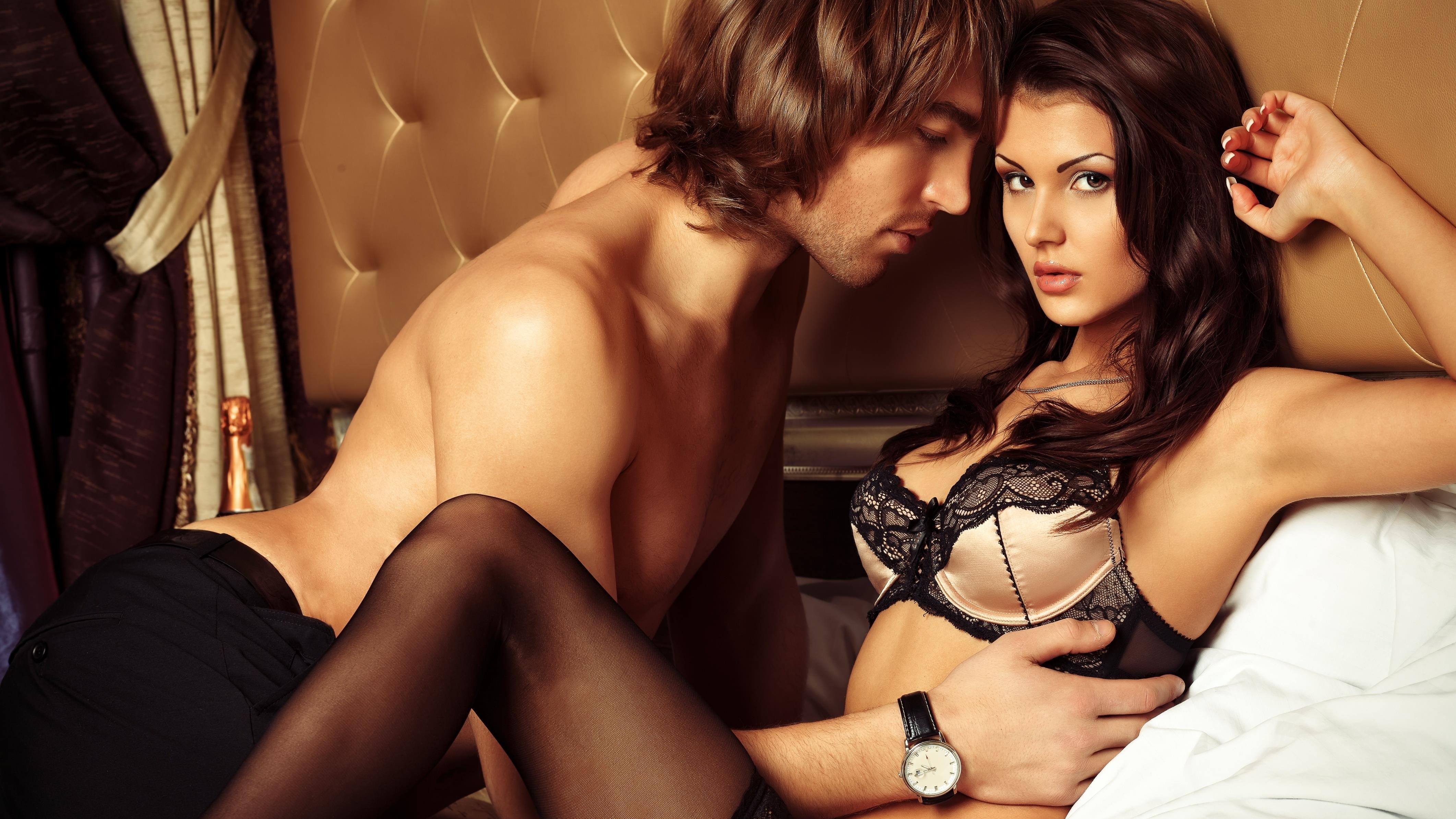 najnowszy masaż seksualny nagie młode czarne dziewczyny