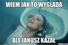 """Natasza Urbańska i jej """"Rolowanie"""""""