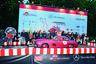 Mille Miglia 2014 - wyścig marzeń