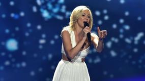 Eurowizja 2017: polskie gwiazdy wspierają Kasię Moś przed finałem. Co piszą?