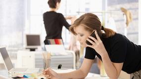 10 zdań i pytań, które słyszy każda matka wracająca do pracy