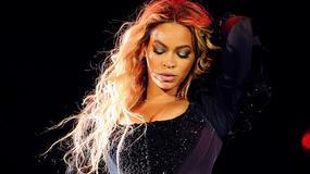 """Zjawiskowa Beyonce podczas trasy """"The Formation"""""""