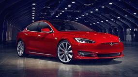 Tesla Model S 60 – tania wersja powraca