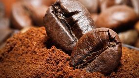 Jak kawa wpływa na ludzki organizm - dziewięć faktów, których nie znacie