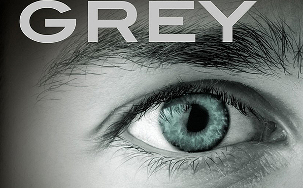 50 twarzy greya oczami christiana pdf chomikuj
