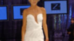 Aneta Kręglicka najpiękniejszą polską blondynką!