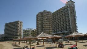 Miasto duchów ożyje? Jest szansa dla cypryjskiej Varoshy
