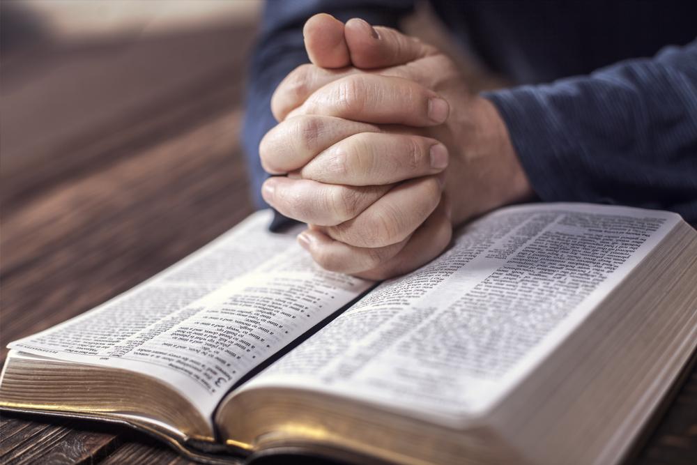 Księga Koheleta Przesłanie Motywy I Cytaty Wiadomości