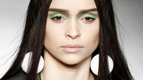 Najgorętsze trendy na sylwestra – fryzury, makijaż, manicure