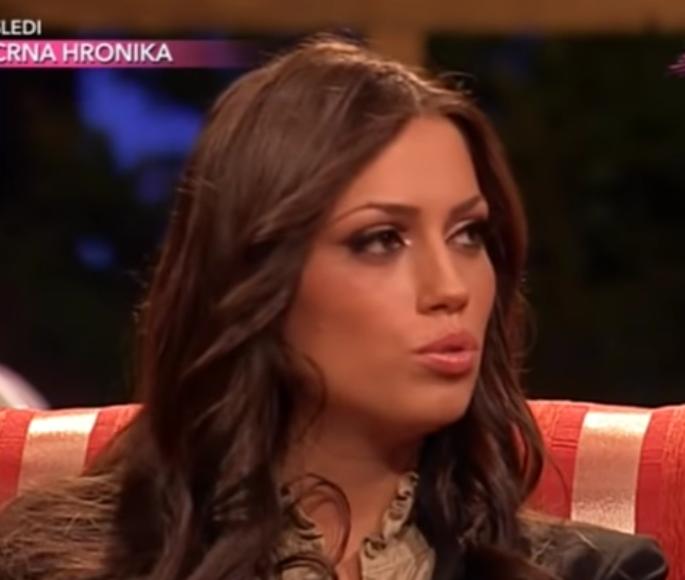 Jovana Nikolić