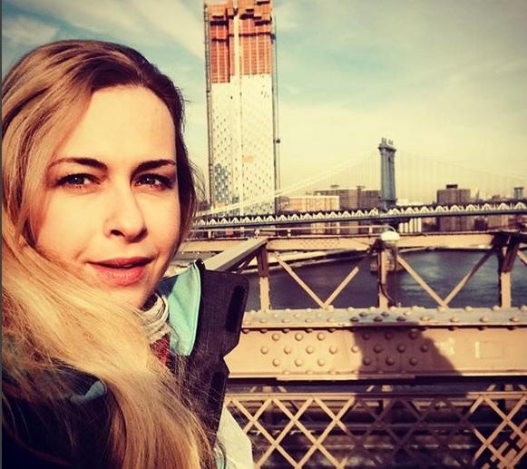 Bojana Maljević