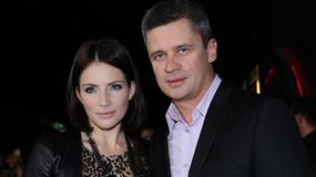 Anna Dereszowska nie chce wyjść za mąż