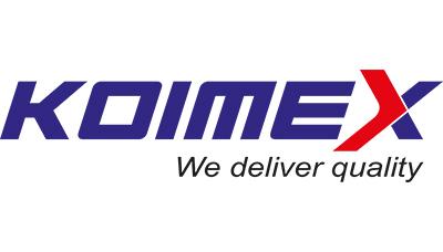 Koimex