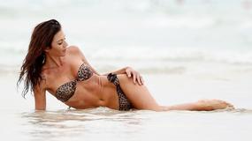 TOP 10: podsumowanie wakacji... w bikini