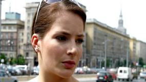 Kryminalna Anna Dereszowska