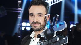 """The Voice of Poland"": Mateusz Ziółko wygrał program"