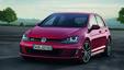 Najlepszy kompaktowy – Volkswagen Golf VII