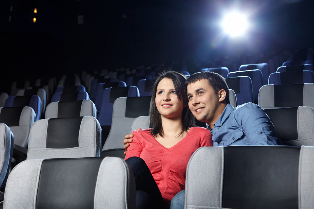 Lęk randkowy po rozwodzie