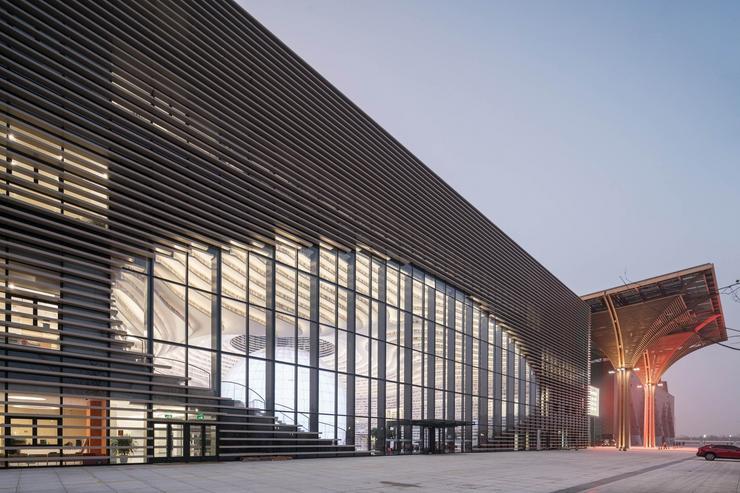 Javna biblioteka u Tijanđinu E8de8383f4145e2aa0500aace9e684e5