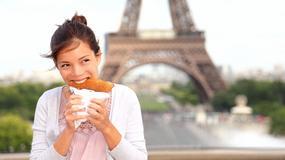 Dieta paryska - skuteczne odchudzanie bez uczucia głodu