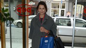 Anna Popek i inne gwiazdy zainaugurowały kampanię społeczną